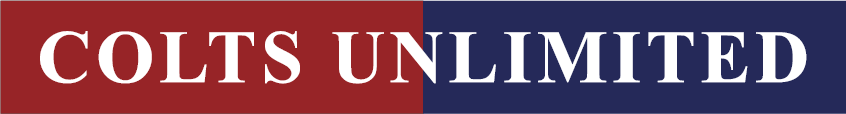 Colts Unlimited Logo